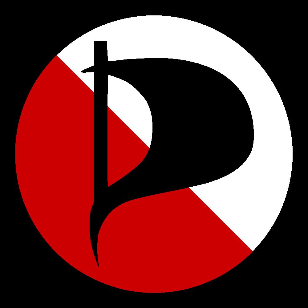 Piratenpartij Utrecht